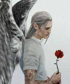 Bildergebnis für Male Angels