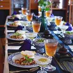 10月の初級タイ料理教室は今日からスタートしました✨今月は大人気のガパオごはん、春雨スープ、タピオカココナッツミルクを作りますホリーバジルをたっぷり入れて、最高なガパオごはんでした . คลาสสอนทำอาหารวันนี้ค่ะ เมนูยอดนิยม #กะเพราไก่ ต้มจืดวุ้นเส้น สาคูเปียกข้าวโพด . . . #タイ料理 #タイ料理教室 #タイ料理レッスン #料理教室 #クッキング #クッキングラム #ガパオライス #ハーブ #アジアン料理 #エスニック料理 #おもてなし料理 #おうちごはん #食べたい #辛い #フードコーディネート #フードスタイリング #テーブルコーディネート #美味しい #習い事 #タピオカココナッツミルク #sirikitchen #foodphoto #thaifood #cookingschool #foodstyling #tablesetting #gapaorice #holybasil #tapioca