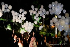 barbaradicretico photography italy  friends, outdoor wedding party, cake, verdivoglie terni, barbara di cretico photography,italy