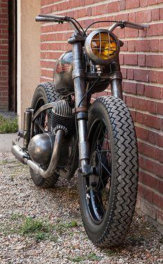 4aea18698a7235dce6c04f062a66242f jawa motorcycle java jawa bobber turkiye jawa 250 classic 1970 jawa bobber chopper 1973 Jawa 250 California at fashall.co