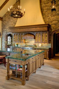 Dromborg Castle | Homes of the Rich – The Web's #1 Luxury Real Estate Blog