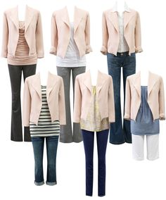 cabi-spring_12-how_to_wear-the_it_jacket