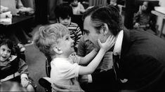 Opinion | Fred Rogers and the Loveliness of the Little Good - The New York Times