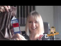 Preloved Chica #4 - YouTube
