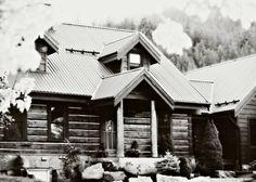 Cedar View Estate : weddings and events pemberton
