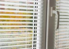Máte doma plastová okna? Díky tomuto triku ušetříte za topení