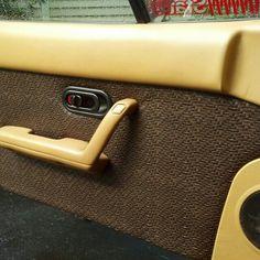 Rattan door panels mx5 miata | Cars MX-5 | Pinterest | Miata car Mazda and Mazda mx & Rattan door panels mx5 miata | Cars MX-5 | Pinterest | Miata car ... Pezcame.Com
