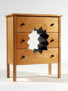 Kids\' Furniture That Really Should Come In Adult Sizes