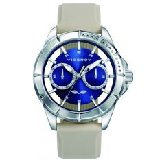 Reloj Viceroy Hombre Antonio Banderas 401049-39