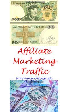 affiliate marketing - online jobs for teachers.i want to start an online business 4272748614