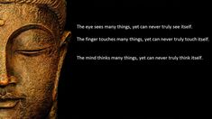 Buddha wallpapers with quotes on life and happiness HD pictures for desktop and mobile | PIXHOME