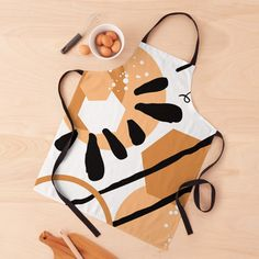 Designs, Shirts, Fashion, Abstract Pattern, Do Your Thing, Gifts, Moda, Fashion Styles, Dress Shirts