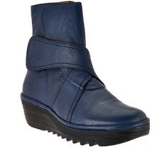 qvc skechers boots