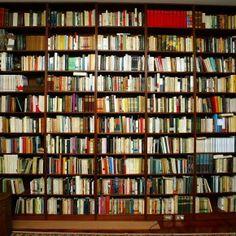 """Para qué son los impuestos (o """"¿por qué queremos libros sin IVA?"""")"""