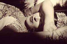 Frida Kahlo. Photo de Leo Matiz. 1941.