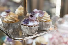 Muffins, Mini Cupcakes, Desserts, Food, Tailgate Desserts, Muffin, Deserts, Essen, Postres