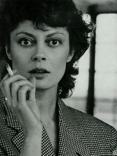 susan abigail tomalin (Susan Sarandon) October 4, 1946 New York City, New York, USA