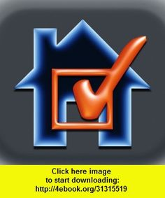 Home Tracker, iphone, ipad, ipod touch, itouch, itunes, appstore, torrent, downloads, rapidshare, megaupload, fileserve