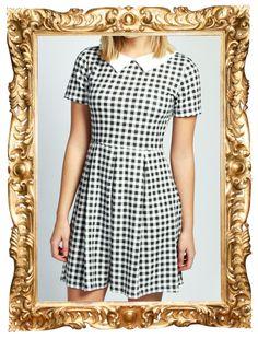 Dress like New Girl : Photo