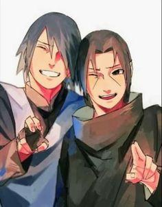 Likes, 46 Comments - Naruto Uzumaki Naruto Shippuden, Boruto, Sasuke X Itachi, Sakura And Sasuke, Anime Naruto, Anime Manga, Sakura Haruno, Naruto Team 7, Naruto Series