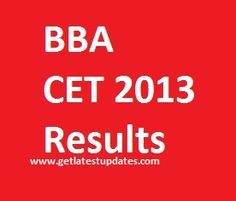 BBA CET 2013 Results IP University Download Online (ggsresults.nic.in)    http://getlatestupdates.com/bba-cet-2013-results-ip-university-download-online-ggsresults-nic-in/