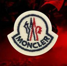 simbolo moncler