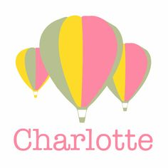 Geboortekaartje Charlotte #Geboortekaartjes #geboortekaart #baby #birthcard