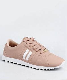 Adidas Falcon Mulheres Pink Originals Shoes Atacado