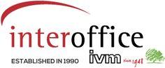 Inter Finance – UK Loans and Lending News Office Furniture, Finance, Logo, Logos, Economics, Environmental Print