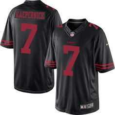 8 Best San Francisco 49ers nfl jerseys images | Nfl shop, Nfl