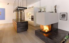 Wohnung D.   Mayr & Glatzl Innenarchitektur GmbH Home Decor, Floor Layout, Interior Designing, Interior Design, Home Interior Design, Home Decoration, Decoration Home, Interior Decorating