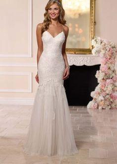 Stella York – Product Categories – New Beginnings Bridal Studio