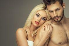 Ce legatura exista intre sex si o casnicie fericita