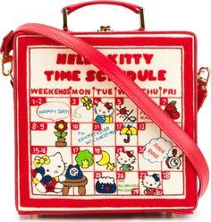 Luggage & Bags 2019 Schoolbags Mtenle Hottest Lazy Egg Printed Kids Backpacks Cartoon Yellow Gudetama Lazy Egg School Bags Good Taste Kids & Baby's Bags