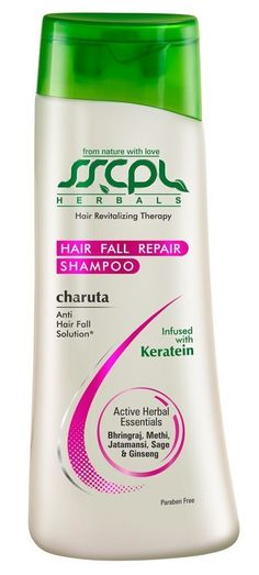SSCPL Herbals Hair Fall Repair Shampoo, 200Ml -- You can find out more details at the link of the image. #hairhealth