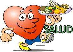 la salud es el máximo de los bienes, ya que la vida no consiste en vivir, sino vivir sabiamente de acuerdo con las leyes naturales.  wasanga.com/comidasaludable/plan-de-vida-sana/