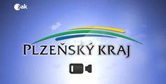 Jak žije Plzeňský kraj / 23. 2. 2017