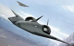 Long Range Strike Bomber (LRS-B) ...Air Force is taking bids for new prototype to be decided by Spring 2015.