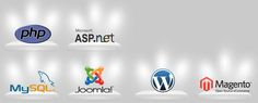 Affordable Web development company in Canada, Web Development Services provider in Canada