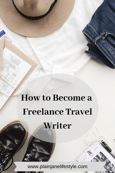 Roadmap to Freelance Writing - Plain Jane Lifestyle Writing Portfolio, How To Get Clients, Becoming A Writer, Freelance Writing Jobs, Writing About Yourself, Writing Services, Blogging For Beginners, Writing Tips, How To Start A Blog