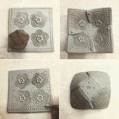 Resultado de imagen para student fun coil beginner pots