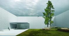 Aalsters stuk groen opgeofferd voor bouw crematorium