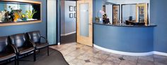 Welcome to Siena Dental. We proudly offer general, restorative and cosmetic dental services. (702) 567-0000  *  10075 S. Eastern Avenue #107, Henderson, NV 89052  *  http://sienadental.com/