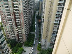 My first home sweet home, with hubs <3 in China, Guangzhou. This is where I go out and remind myself If i can conquer the fear height and live at level #23 than I can overcome any fear. #LifeChallanges