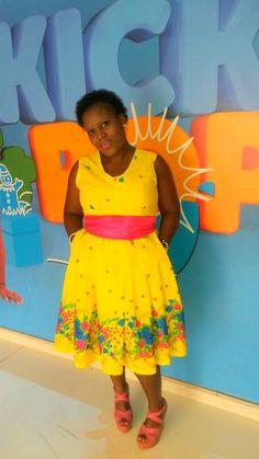 #DistinctClothing #Summer #Wedding #Pedi #African #Fashion African Attire, African Fashion Dresses, African Dress, Pedi Traditional Attire, Traditional Clothes, African Traditional Wear, Xhosa, Wall Cabinets, Cape Dress