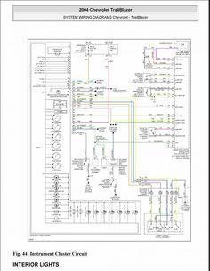 Neutral Safety Switch Wiring Diagram Blurts Me New For