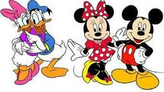 Two most popular couples. My about page=Disney World Vacation Savings.