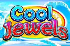 Cool Jewels is een hele bijzondere video gokkast met bijzondere regels. Het beschikt niet over traditionele paylijnen. Er staat een meter aan beide kanten van het speelveld. De linkerkant toont de inzet per symbool en de rechterkant het aantal gratis spins. Probeer deze gokkast van WMS uit!