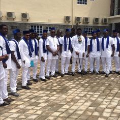 Welcome to Linda Ikeji's Blog: First photos from Jude Okoye's traditional wedding in Anambra state