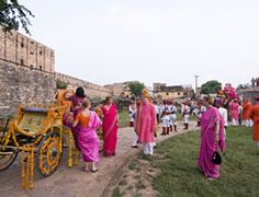 If you are planning for a royal wedding and looking for a royal venue, #CastleKanota is the best option for you. We have managed wedding for many NRI's and foreigners know more about our wedding service @ http://bit.ly/1kQHbOC #HeritageHotelinJaipur